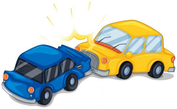 Distanza di sicurezza tra veicoli: ultime sentenze