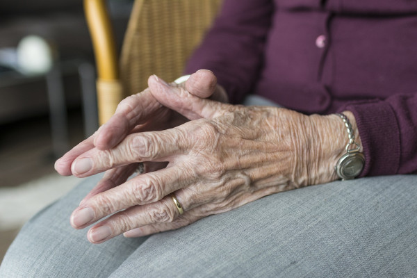 I diritti del caregiver per l'assistenza ai disabili