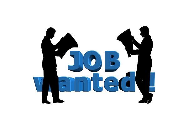 Disoccupazione subito, nuova domanda Naspi precompilata