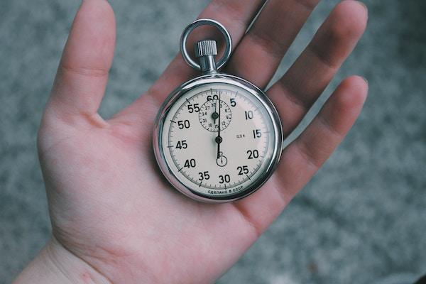 Legge 104: chi è col part-time quali diritti ha?