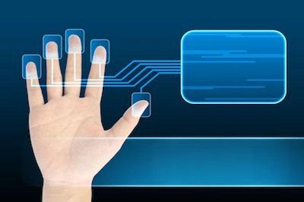 Firma digitale: a cosa serve e come si ottiene