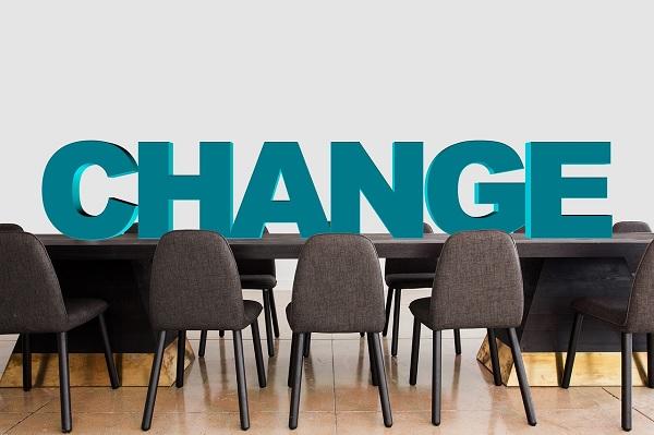 legge 104 cambio datore di lavoro