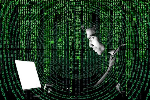 Phishing: cos'è e come riconoscerlo