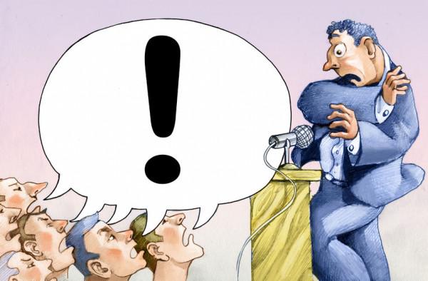 Chiamare ladro e truffatore chi ha rubato è reato?