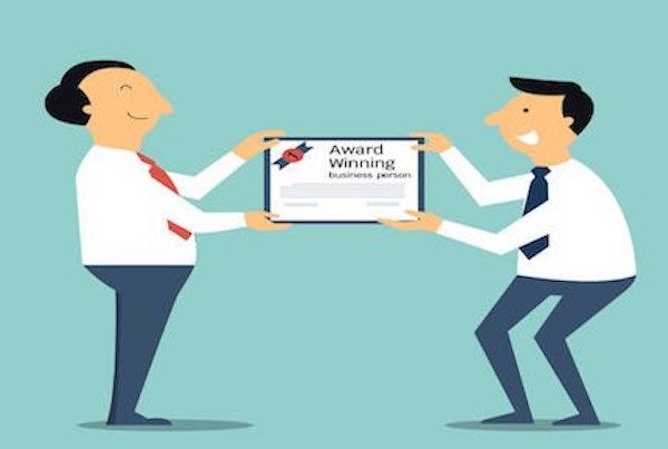 Premi di risultato ai dipendenti: come si disdicono?