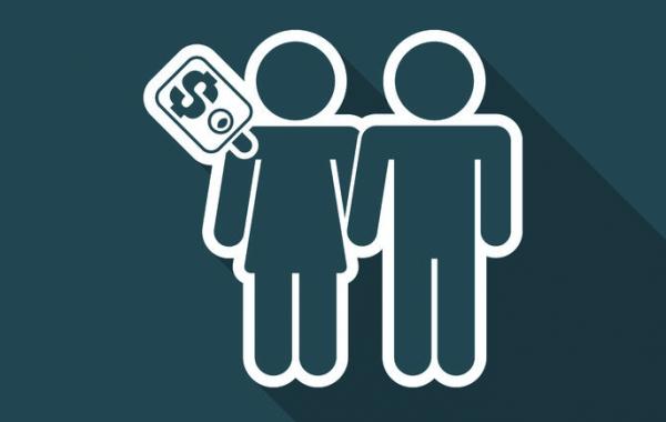Prostituzione: quali tasse si pagano?