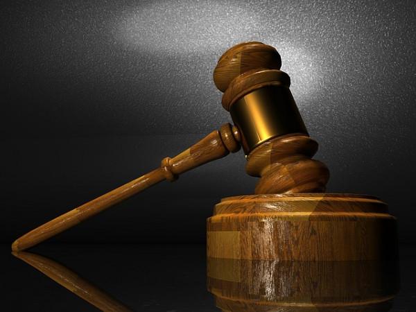 Che significa pubblicazione della sentenza?