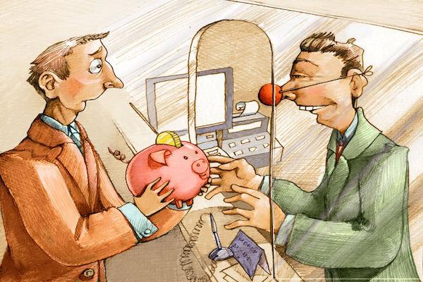 Accertamento fiscale: 8 errori da evitare