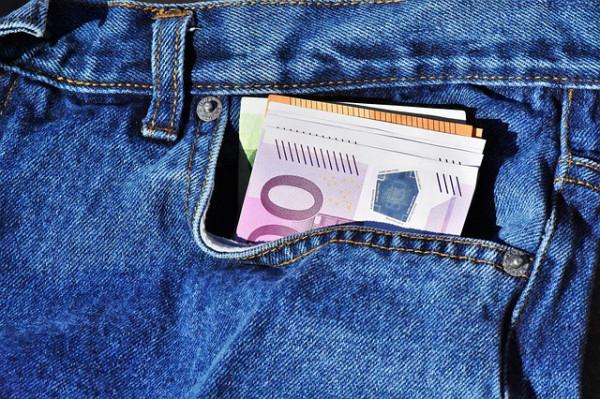 Controlli fiscali sui conti correnti con effetto retroattivo