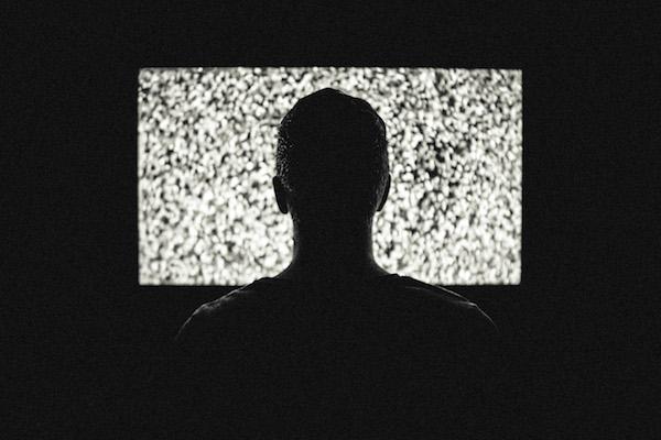 Risarcimento danni per rumori molesti: cosa serve?