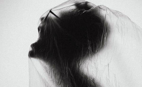 Cefalea: cause, sintomi e rimedi