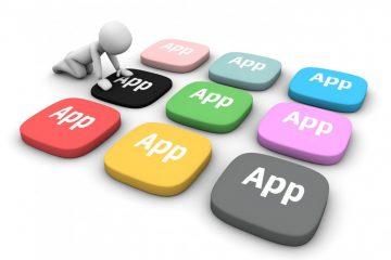 Fake app, come scoprirle e come difendersi