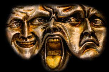 Manipolazione psicologica: è reato?