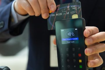 Bonus mobili: si può pagare con assegno o carta?
