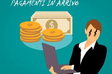 Pensione cumulo professionisti, pagamenti in arrivo