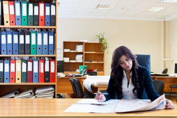Parità di trattamento nel rapporto di lavoro