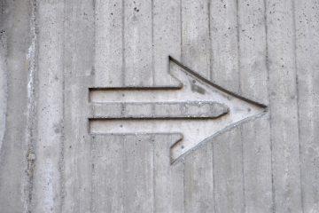Evitare un processo: quali alternative esistono