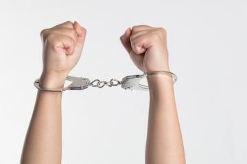 Arresto in flagranza: quando può farlo il privato cittadino