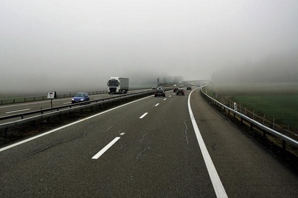 Autostrade: sulla maxi multa è polemica