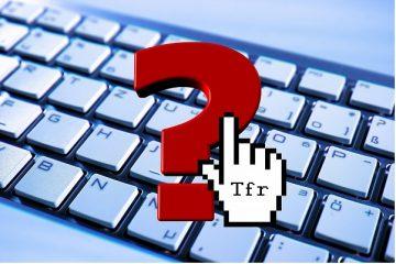 Fondo di tesoreria Inps: quando va versato il contributo?