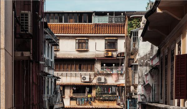 Diritto di abitazione - Casa in comproprieta e diritto di abitazione ...