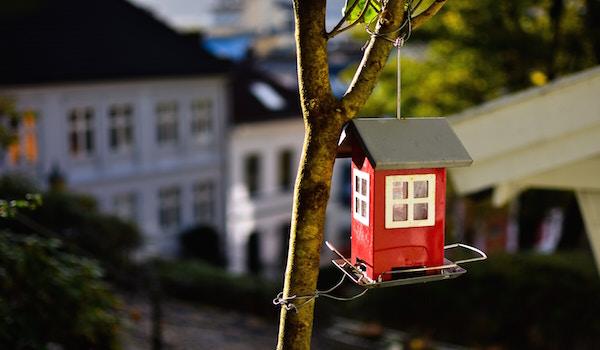 Bonus prima casa: con la separazione si può cedere l'immobile?