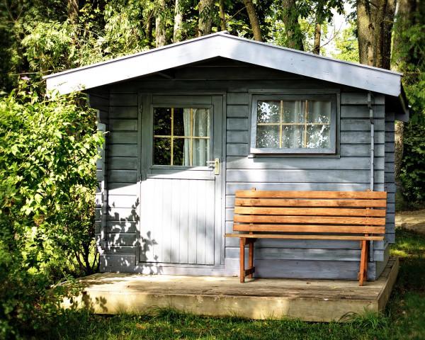 Case in legno prefabbricate: tutto ciò che c'è da sapere