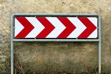 Dove comprare segnali stradali