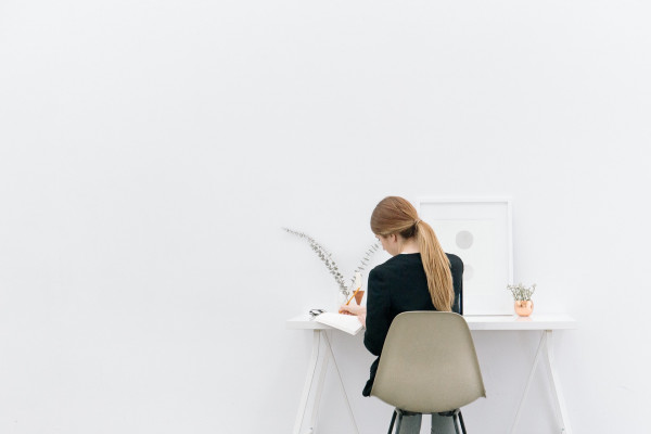 Cosa significa lavorare part time?