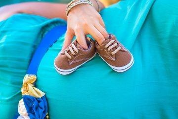 Indennità di maternità e congedo Legge 104