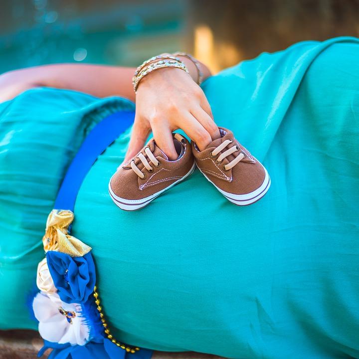 maternità facoltativa chi paga