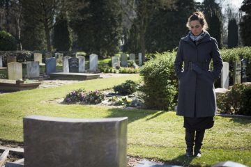 Divorzio: niente assegno se l'ex muore