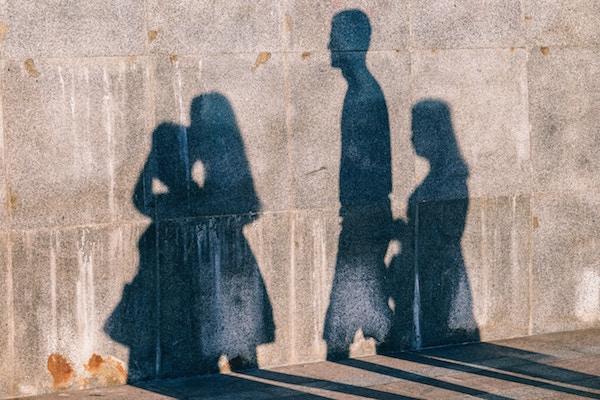 Benefici fiscali per le famiglie
