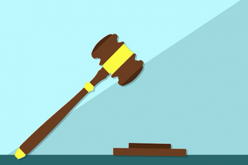 Quali sono i poteri e i doveri del giudice?