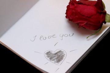 Come evitare la truffa romantica