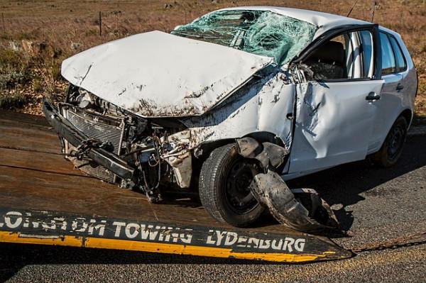 Risarcimento incidente stradale: tempi