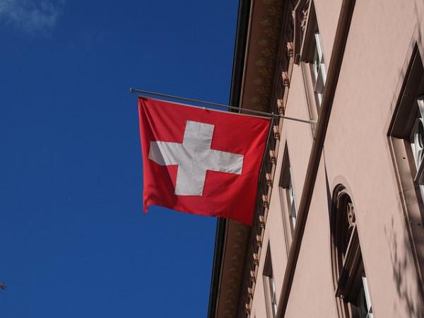 Sono italiano: posso lavorare in Svizzera?