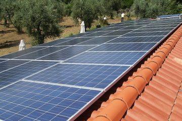Agevolazioni per il risparmio energetico: la guida