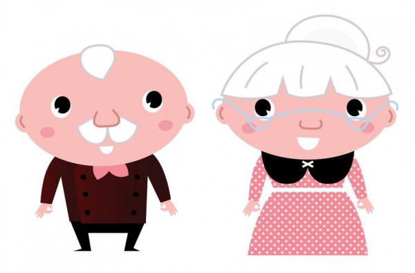 Fondo pensione, cos'è e come funziona