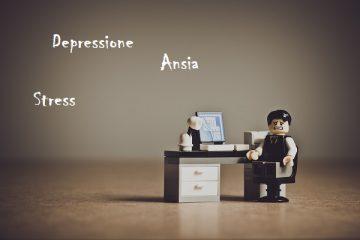 sindrome depressiva endogena grave