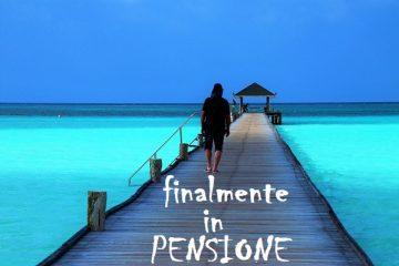 Pensione anticipata precoci per invalidi