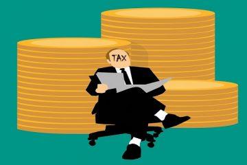 Pensioni bloccate dall'Inps per la tassa Boeri
