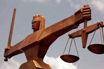 Processo civile e processo penale: quali differenze