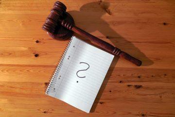 Processo penale: quali prove