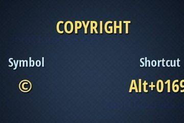 Riforma copyright: il Parlamento europeo approva le modifiche