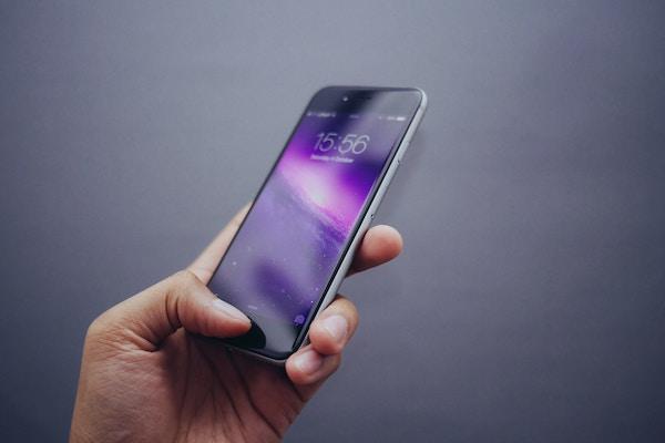 Risarcimento danni compagnia del telefono: obbligo di conciliazione