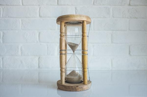 Licenziamento: tempistiche