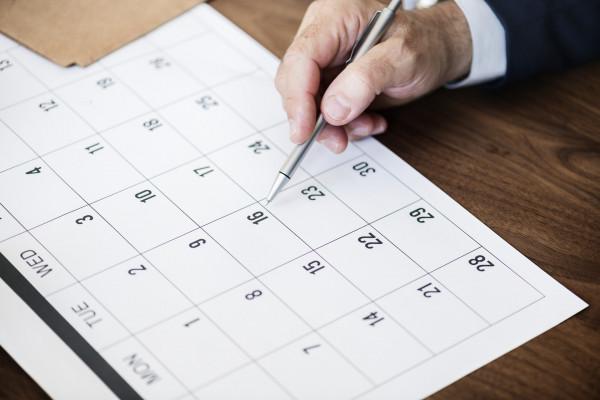 Quanto tempo per notificare un verbale?