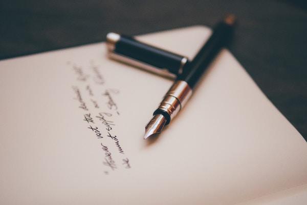 Fratello privilegiato nel testamento: come chiedere equa ripartizione
