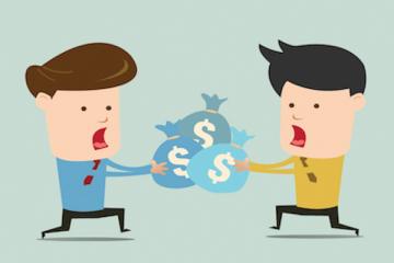 Usufruttuario non paga il condominio: tocca al proprietario?